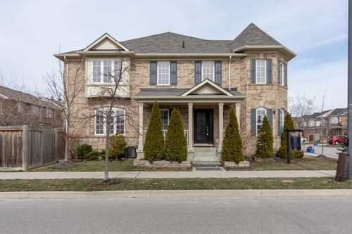 597 Cargill Path ,  30642914, Milton,  sold, , TOWN OR COUNTRY REAL ESTATE (HALTON) LTD. Brokerage*