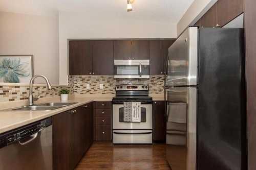 411 - 1390 Main St E,  30614458, Milton,  sold, , TOWN OR COUNTRY REAL ESTATE (HALTON) LTD. Brokerage*